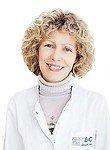 врач Каченовская Татьяна Игоревна