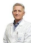 врач Захаров Станислав Николаевич