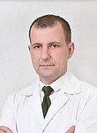 врач Афанасенко Владислав Александрович