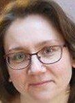 врач Рыбаулина Ирина Васильевна