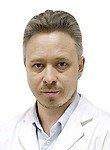 врач Пожаров Иван Владимирович