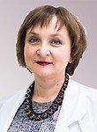 врач Демидова Марина Геннадьевна