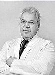 врач Кочетов Максим Михайлович