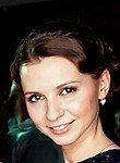 врач Сироткина Татьяна Николаевна
