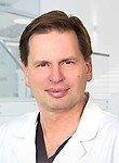 врач Иванов Антон Александрович