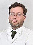 врач Сапунков Сергей Александрович
