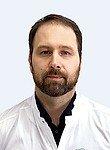 врач Пьянков Иван Николаевич