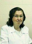 врач Другова Лидия Валентиновна