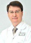 врач Зиннатуллин Марат Радикович
