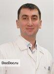врач Копылов Борис Эдуардович