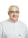 врач Алпаидзе Георгий Захарович