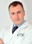 врач Винников Алексей Александрович