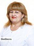 врач Саакян Мэри Феликсовна