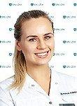 врач Беляева Ольга Александровна