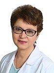 врач Рашова Татьяна Львовна