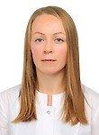 врач Верминская Анна Владимировна