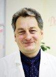 врач Жердев Андрей Владимирович