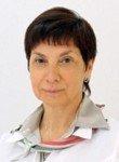 врач Васильева Наталья Сергеевна