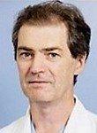 врач Добролюбов Евгений Евгеньевич