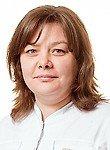 врач Чулак Ольга Александровна