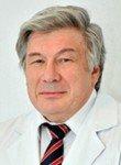 врач Вабищевич Антон Витальевич