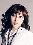 врач Багдасарян Марина Гагиковна