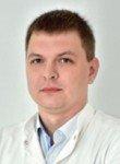 врач Сыркин Анатолий Сергеевич