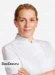 врач Малыхина Татьяна Михайловна