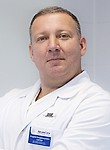 врач Сычев Андрей Владимирович