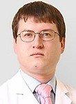 врач Гриценко Евгений Александрович