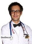 врач Ел-Асвад Даниель