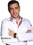врач Назарян Арам Самвелович