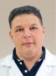 врач Рабаев Савелий Гаврилович
