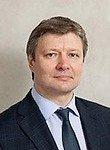 врач Шептий Олег Васильевич