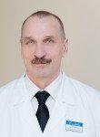 врач Широков Борис Петрович