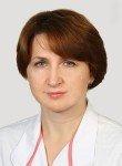 врач Шарова Ирина Владимировна