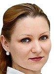 врач Симанкова Татьяна Владимировна