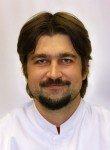 врач Артемьев Алексей Николаевич