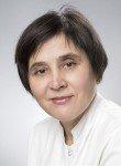 врач Псядло Елена Алексеевна