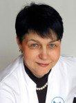 врач Курилкина Валерия Николаевна