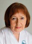 врач Удальцова Наталья Николаевна