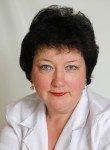 врач Старикова Маргарита Владимировна