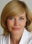 врач Надрова Раиса Бурхановна