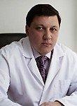 врач Сафин Александр Владимирович