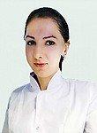 врач Валиева Сабира Владимировна