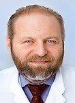 врач Мандель Андрей Александрович