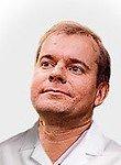 врач Бубнов Андрей Викторович