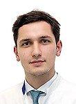 врач Рубанов Валентин Александрович