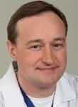врач Коробов Валерий Васильевич