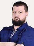 врач Дедушкевич Михаил Алексеевич
